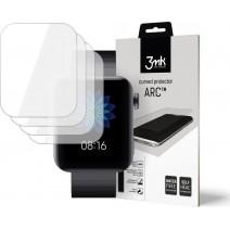 USB kabelis Borofone BX44 iš Type-C į Type-C 100W 1.0m baltas