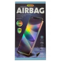 Kamera Xioami Imilab C20 Home Security PTZ360 Full HD 1080P CMSXJ36A