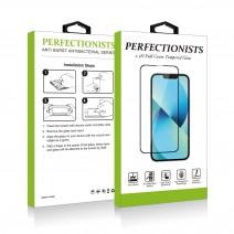 Asmenukių lazda Mini Monopod žalia
