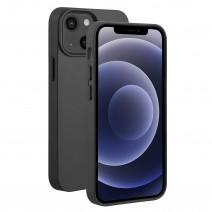 Bluetooth nešiojamas garsiakalbis Borofone BR4 juodas