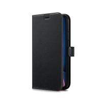 Dėklas 3MK Clear Case 1,2mm Huawei P30 Lite