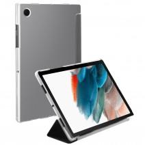 Dėklas ant rankos Tellos Active 5' / Samsung G900 S5 juodas