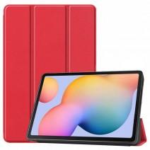 Ekranas Apple iPhone 5C su lietimui jautriu stikliuku juodas Tianma