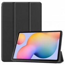 Ekranas Apple iPhone 5S/SE su lietimui jautriu stikliuku baltas Tianma