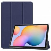 Ekranas Apple iPhone 5S/SE su lietimui jautriu stikliuku juodas ZY