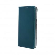 Įkroviklis belaidis Baseus Simple 2in1 Phones+Pods (18W) juodas WXJK-01