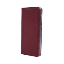Įkroviklis buitinis Baseus Removable 2in1 PPS Quick Charger juodas TZPPS-01