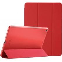 IP kamera Xblitz iSee 2 (720p HD, P2P WiFi, microSD)