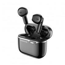 Akumuliatorius Apple iPhone 5G 1440mAh HQ (analogas)