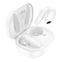 Akumuliatorius Huawei P8 2680mAh (analogas)
