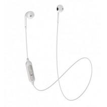 Akumuliatorius Nokia 6100 850mAh BL-4C (analogas)