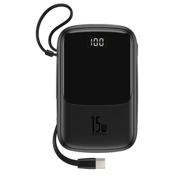 Planšetinis kompiuteris Sponge Smart 2 oranžinis