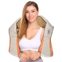 USB kabelis Borofone BX34 Type-C 1.0m juodas