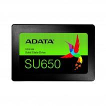 USB kabelis Dux Ducis K-ONE 3in1 microUSB-Lightning-Type-C FastCharging 1.2m