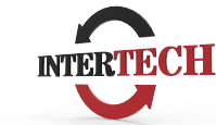 INTERTECH - Kompiuterinės technikos parduotuvė, servisas